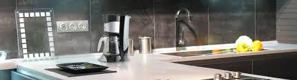 prise de courant cuisine rénovation électrique cuisine sur nantes orvault carquefou 44
