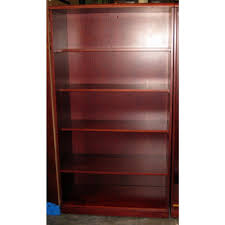Wickes Bookcase Lovely Cherry Veneer Bookcase 13 With Additional Bookcase With