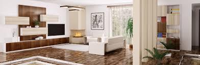 home interior designers in cochin best home design ideas