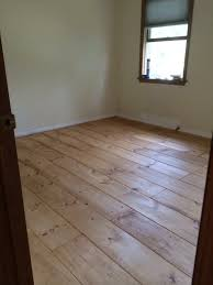 best 25 pine flooring ideas on pine wood flooring