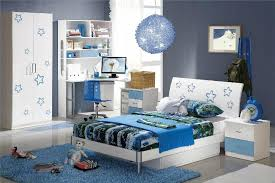 bedroom supplies kingtinto home furniture bedroom furniture child bedroom suite