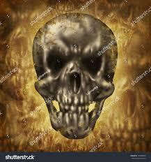 spooky halloween backgrounds grunge spooky textures