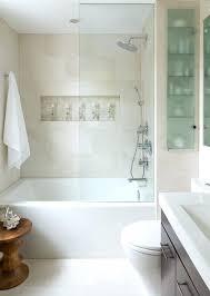 white bathroom remodel ideas small bathroom remodel cost beautiful design ideas for studio
