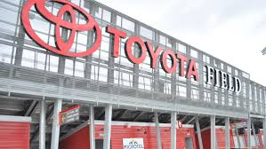 toyota company luna architecture design to merge with mdn architects and create