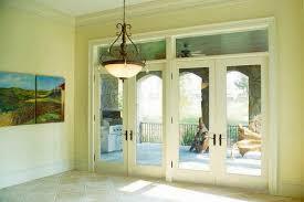 Patio Doors Ontario Patio Doors Garden Doors Dashwood Inc Ontario