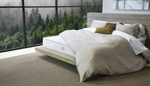 5 best latex mattresses nov 2017 mattress reviews u0026 ratings