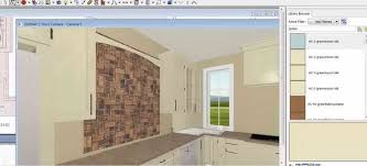 Online Kitchen Design Software 28 Easy Home Design For Mac Architectural Home Design
