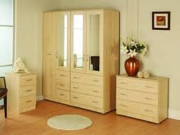 wood furniture marvelous wooden furniture designs for home with decorating home