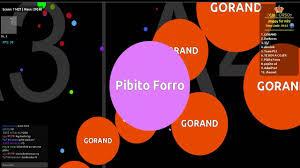 happy for win pibito forro volvio mucha velocidad gg izi