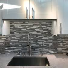 bullnose tile 93 photos u0026 176 reviews flooring 1783 rogers