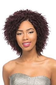 crochet braids hair sensationnel 100 remi human hair crochet braids loop tisun