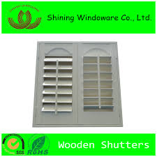 hurricane shutters hurricane shutters suppliers and manufacturers