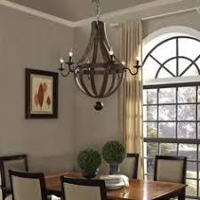 vineyard oil rubbed bronze 6 light chandelier vineyard oil rubbed bronze 6 light chandelier overstock shopping