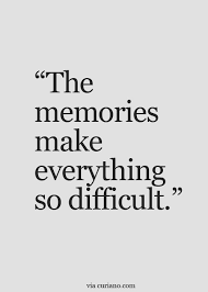 best 25 memories quotes ideas on memories