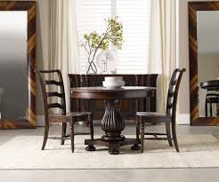 Pedestal Kitchen Table And Chairs - round pedestal dining table set rack delightful decorationslar