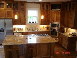 Corian Kitchen Countertop Furniture Antique Pendant Lighting With Kitchen Island And Corian