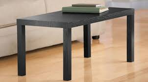 Tv Tray Table Table Famous Tv Tray Tables At Walmart Astounding Corner Tv