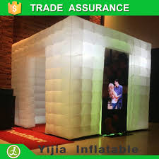 cheap photo booth online get cheap booth machine aliexpress alibaba
