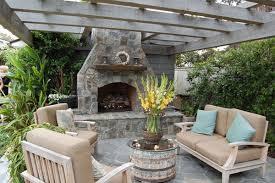 Patio Gardens Design Ideas Garden Patio Designs Ideas Including Small Budget Luxury Garden