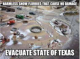 Texas Weather Meme - use this one texas weather memes beaumont enterprise