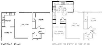 home addition plans mobile home addition plans unique house room 18 14 adding on to your