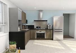 les cuisines equipees les moins cheres cuisines équipées les moins chères astuces et sélection pour une