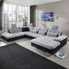 uncategorized kühles sofa u form ecksofa in u form formal dining