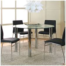 big lots dining room sets dining room big lots dining room sets likeable home design and