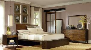 Bedroom Furniture In Columbus Ohio by Cozy Design Bedroom First Bedroom Ideas