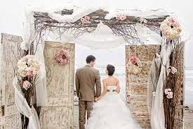 wedding arches canberra 20 beautiful wedding arbours and arches