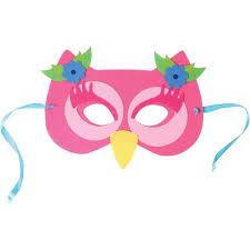 kids fancy dress masks and mask making hobbycraft