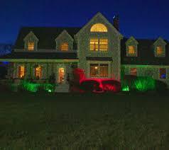 magic laser christmas lights laser christmas lights qvc christmas design