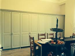 mdf kitchen cabinet doors doors to size plain mdf