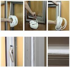 Patio Door Seal Astounding Patio Sliding Door Seals Photos Ideas House Design