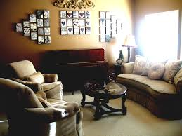 design your own room layout peenmedia com living roomeas in india peenmedia best home living ideas
