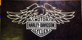 Harley Davidson Home Decor Catalog Wall Art Decor Ideas Black Cool Harley Davidson Wall Art Amazing