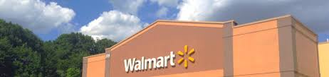 is walmart open on easter 2017 savingadvice saving