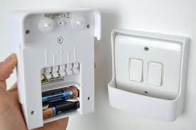 intermatic light timer manual timer light switch u 7 day solar programmable light switch timer