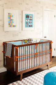 Baby Cribs Vancouver by Best 20 Modern Crib Mattresses Ideas On Pinterest Contemporary