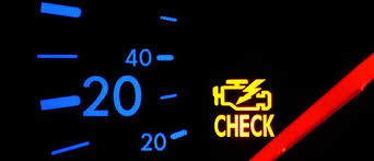 jetta check engine light reset why does it cost so much to diagnose a check engine light