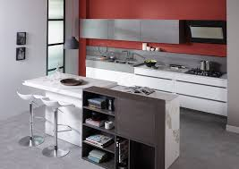 modern day kitchens interezza refined design