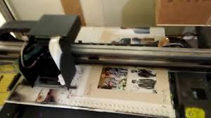 professional wedding photo albums professional wedding album printing and varnish