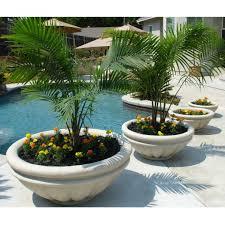 garden modern garden apartments in newest ideas white ceramic