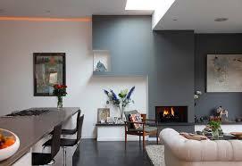 Tips To Choose Creative Interior Design Home Decoration Ideas - Interior design creative ideas