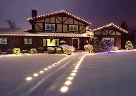 Christmas Decor Home Christmas Decorating Service - Home decoration services