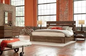zilli home interiors zilli home interiors floor model clearance sale
