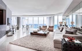 trump home luxury mattress luxury trump apartment by regina claudia galletti caandesign