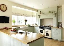 plan de travail cuisine 120 cm meuble cuisine plan de travail meuble cuisine 120 cm 10 table