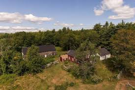 Homes For Sale Wolfeboro Nh by Wolfeboro Nh 2 Bedroom Homes For Sale Realtor Com