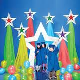 preschool graduation decorations complete prop sets kids graduation s